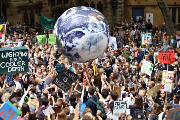 climate_protest_sydney