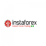 Profile picture of Instaforexnaira Company