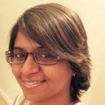 Profile picture of Pradeepa Somasundaram